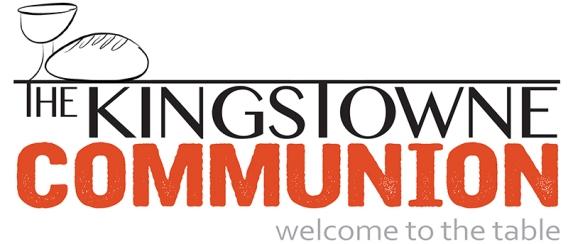 KingstowneCommunion