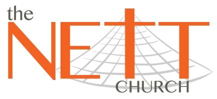 The Nett Church