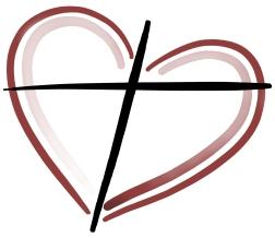 hearttransformation