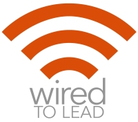 Wired To Lead