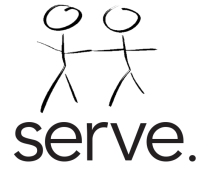 servecover