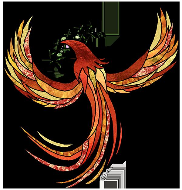 Ebenezer Phoenix (small)