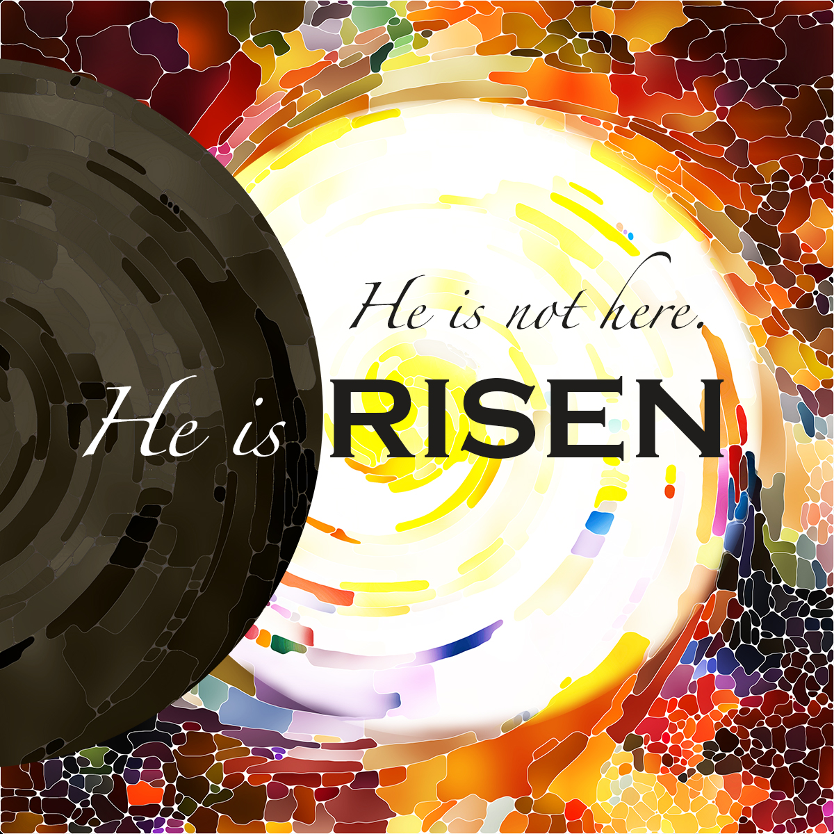 2021-04-04-easter-graphic-ver.-2-1