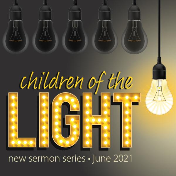 Children of the Light IG